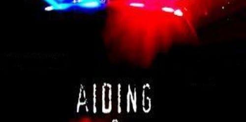 aiding abetting