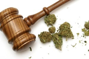 Drug Possession Kentucky Lawyer