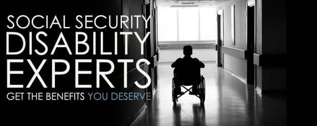 social security ky