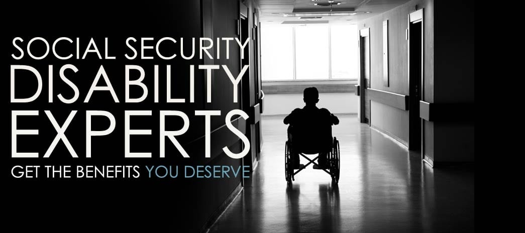 What Does A Ky Social Security Disability Lawyer Charge Cornett